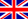 britse-vlag