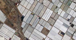 google-earth-kassen-z-spanj