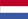 nederlandse-vlag-2